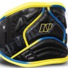 Trapez Neil Pryde / NP 3D C1 Black/Yellow