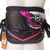 Trapez PROLIMIT Kite Waist Pure Girl Eve Black/White/Pink